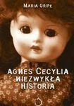 Książka Agnes Cecylia - niezwykła historia