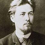 Anton Czechow