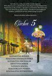 Książka Cicha 5