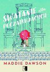 Książka Swatanie dla początkujących