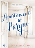 Książka Apartament w Paryżu
