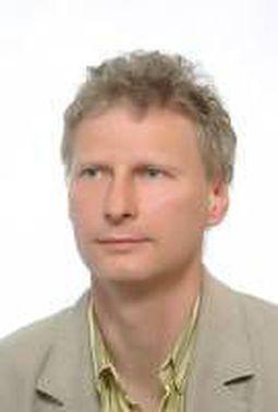 Zenon Gajdzica