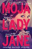 Książka Moja lady Jane