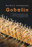 Książka Gobelin