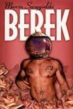 Książka Berek