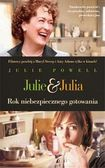 Książka Julie & Julia