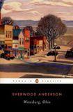Książka Winesburg, Ohio