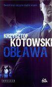 Książka Obława