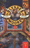 Książka Ulysses Moore: cz.7