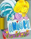 Książka Anioły