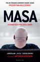 Książka Masa o kobietach polskiej mafii