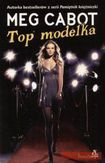 Książka Top Modelka