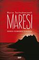 Książka Maresi