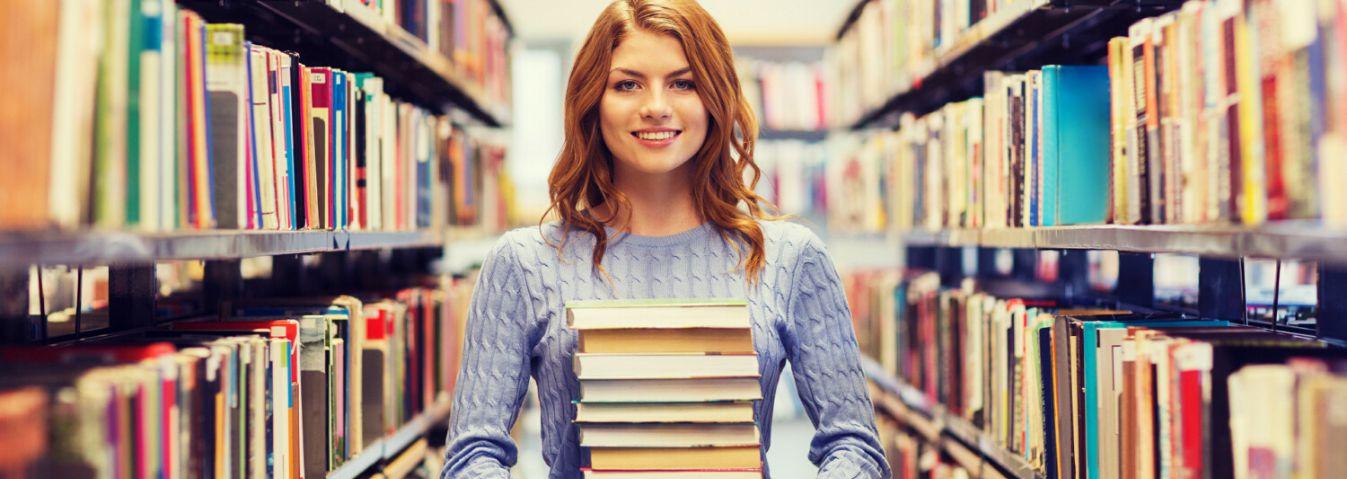 Tydzień Bibliotek 2020 odbędzie się... online!