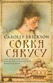 Książka Córka carycy