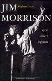 Książka Jim Morrison. Życie, śmierć, legenda