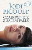 Książka Czarownice z Salem Falls