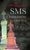 Książka SMS z zaświatów