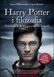 Książka Harry Potter i filozofia. Przewodnik po Hogwarcie dla mugoli