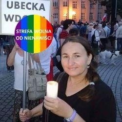 Avatar @Gosia_Sobczynska