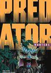 Książka Predator: Hunters