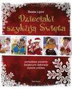 Książka Dzieciaki szykują święta