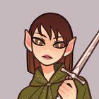 Avatar @Tamaryszek