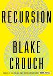 Książka Recursion