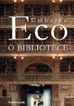 Książka O bibliotece