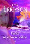 Książka Taniec na cienkim lodzie