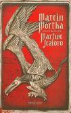 Książka Martwe Jezioro