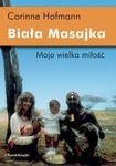 Książka Biała Masajka