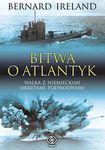 Książka Bitwa o Atlantyk