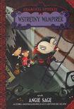 Książka Wstrętny wampirek