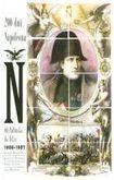 Książka 200 dni Napoleona. Od Pułtuska do Tylży 1806-1807