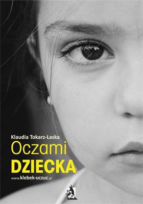 Książka Oczami dziecka