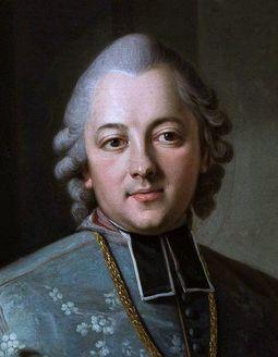 Ignacy Krasicki