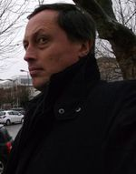Tadeusz Czekalski