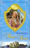 Książka Panna Serena
