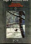 Książka Zimowa zawierucha