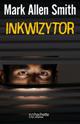 Książka Inkwizytor