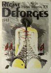 Książka Aleja Henri-Martin 101 : 1942-1944