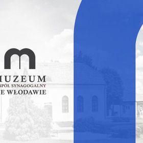 Muzeum Pojezierza Łęczyńsko-Włodawskiego