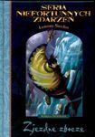 Książka Seria niefortunnych zdarzeń 10 Zjezdne zbocze