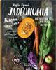 Książka Jadłonomia. Kuchnia roślinna. 100 przepisów nie tylko dla wegan