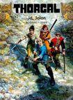 Książka Thorgal Ja Jolan. Tom 30