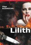 Książka Lilith