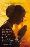 Książka W cieniu drzewa banianu