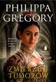 Książka Zmierzch Tudorów