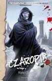 Książka Czaropis